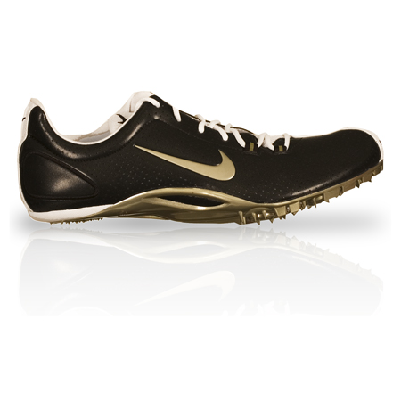 664fb65d2 Nike Air Zoom JA Powercat Track   Field Running Spikes Cleats Shoes ...
